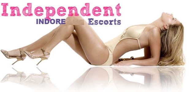 Independent Indore Escorts